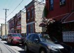Foreclosed Home in Philadelphia 19132 2210 N 17TH ST - Property ID: 4156962