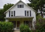 Foreclosed Home in New London 44851 169 COLEMAN CT - Property ID: 4157064