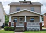 Foreclosed Home in Cleveland 44129 6811 SNOW RD - Property ID: 4157082