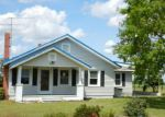 Foreclosed Home in Mount Olive 28365 335 WILLIE BEST RD - Property ID: 4157131