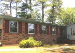 Foreclosed Home in Fayetteville 28303 1811 SWANN ST - Property ID: 4157136