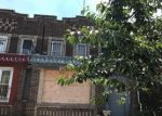 Foreclosed Home in Brooklyn 11208 1262 BLAKE AVE - Property ID: 4157263