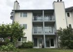 Foreclosed Home in Anchorage 99502 2875 W INTL AIRPORT RD UNIT D206 - Property ID: 4157319