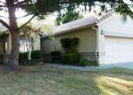 Foreclosed Home in Lodi 95242 2329 PORTSMOUTH DR - Property ID: 4157404