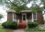 Foreclosed Home in Saint Louis 63143 7546 COMFORT AVE - Property ID: 4157449
