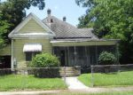 Foreclosed Home in Hattiesburg 39401 918 E LAUREL AVE - Property ID: 4157512