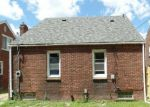 Foreclosed Home in Detroit 48235 16580 HARLOW ST - Property ID: 4157621