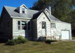 Foreclosed Home in Benton Harbor 49022 1124 PAW PAW AVE - Property ID: 4157628