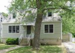 Foreclosed Home in Hammond 46323 6545 DELAWARE AVE - Property ID: 4157650