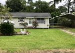 Foreclosed Home in Lake Charles 70607 2411 GREENLAWN ST - Property ID: 4157754