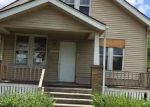 Foreclosed Home in Detroit 48204 8717 PRAIRIE ST - Property ID: 4157793