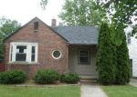Foreclosed Home in Detroit 48223 14240 PIEDMONT ST - Property ID: 4157797