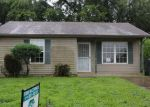 Foreclosed Home in Oak Grove 42262 1035 SHADOW RIDGE AVE - Property ID: 4157814
