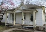 Foreclosed Home in Junction City 66441 531 W 8TH ST - Property ID: 4157824