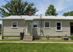 Foreclosed Home in Indianapolis 46227 4825 SHELBY ST - Property ID: 4157863