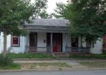 Foreclosed Home in Shelbyville 46176 53 E MECHANIC ST - Property ID: 4157869