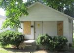 Foreclosed Home in Indianapolis 46201 3843 E 11TH ST - Property ID: 4157879
