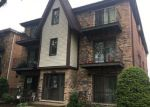 Foreclosed Home in Chicago 60638 6624 W 64TH PL APT 3E - Property ID: 4157888