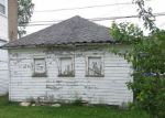 Foreclosed Home in Chicago 60636 1529 W 71ST ST - Property ID: 4157895