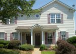 Foreclosed Home in Charlotte 28215 2008 FLUSHING CT - Property ID: 4157898