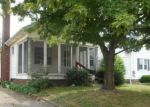 Foreclosed Home in Canton 44710 944 LINWOOD AVE SW - Property ID: 4157976