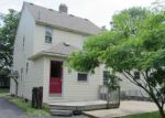 Foreclosed Home in Columbus 43204 191 S WESTMOOR AVE - Property ID: 4158002