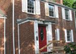 Foreclosed Home in Sharon 16146 39 SPENCER AVE - Property ID: 4158046