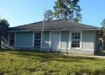 Foreclosed Home in Naples 34117 2942 40TH AVE SE - Property ID: 4158087