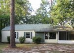 Foreclosed Home in Aiken 29801 1513 ALDRICH ST NE - Property ID: 4158101