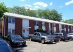 Foreclosed Home in Norwalk 06854 15 MADISON ST APT B2 - Property ID: 4158143
