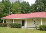 Foreclosed Home in Gadsden 35901 441 RIVER DR - Property ID: 4158269