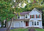 Foreclosed Home in Stafford 22554 3015 MEDITERRANEAN DR - Property ID: 4158309