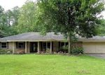 Foreclosed Home in Mandeville 70471 22469 WIGGINS RD - Property ID: 4158371