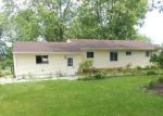 Foreclosed Home in Ashtabula 44004 2518 W 19TH ST - Property ID: 4158403