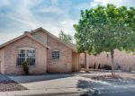 Foreclosed Home in El Paso 79927 10240 VALLE SUAVE DR - Property ID: 4158422