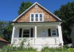 Foreclosed Home in Saint Louis 63114 2937 KINCAID AVE - Property ID: 4158457