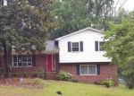 Foreclosed Home in Fayetteville 28314 6005 RUGGLES CT - Property ID: 4158565