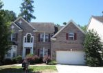 Charlotte 28269 NC Property Details