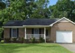 Foreclosed Home in Raeford 28376 471 BERWICK DR - Property ID: 4158576