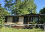 Foreclosed Home in Macon 31217 2478 SAMUEL DR - Property ID: 4158583