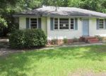 Foreclosed Home in Sumter 29150 815 MATHIS ST - Property ID: 4158591