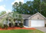 Foreclosed Home in Myrtle Beach 29588 7207 GUINEVERE CIR - Property ID: 4158593