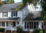 Foreclosed Home in Wilmington 28412 4511 W CASCADE RD - Property ID: 4158608