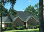 Macon 31211 GA Property Details
