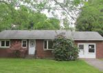 Foreclosed Home in West Middlesex 16159 115 REIBER RD - Property ID: 4158725