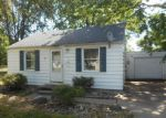 Foreclosed Home in Toledo 43615 1620 ACORN DR - Property ID: 4158736