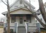 Foreclosed Home in Cleveland 44109 4304 W 21ST ST - Property ID: 4158744