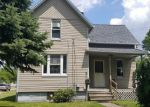 Foreclosed Home in Canton 44705 3203 25TH ST NE - Property ID: 4158780