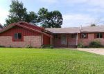 Foreclosed Home in Joplin 64804 2408 E 24TH ST - Property ID: 4158811