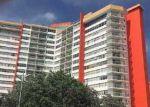 Foreclosed Home in Miami 33179 1301 NE MIAMI GARDENS DR APT 1522W - Property ID: 4158910